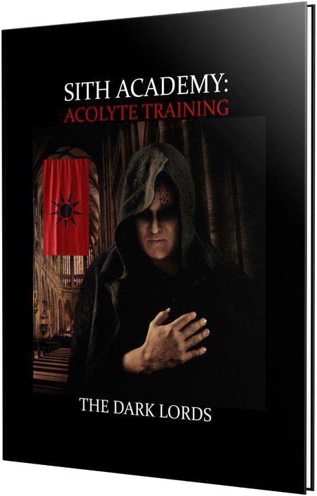 Sith Academy: Acolyte Training